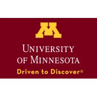 University of Minnesota - Information Technology